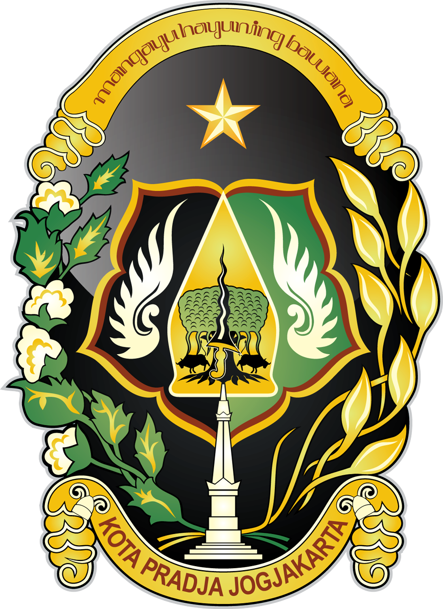 Bagian Organisasi